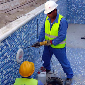 Swimming Pool Maintenance Maatasa Group Of Company